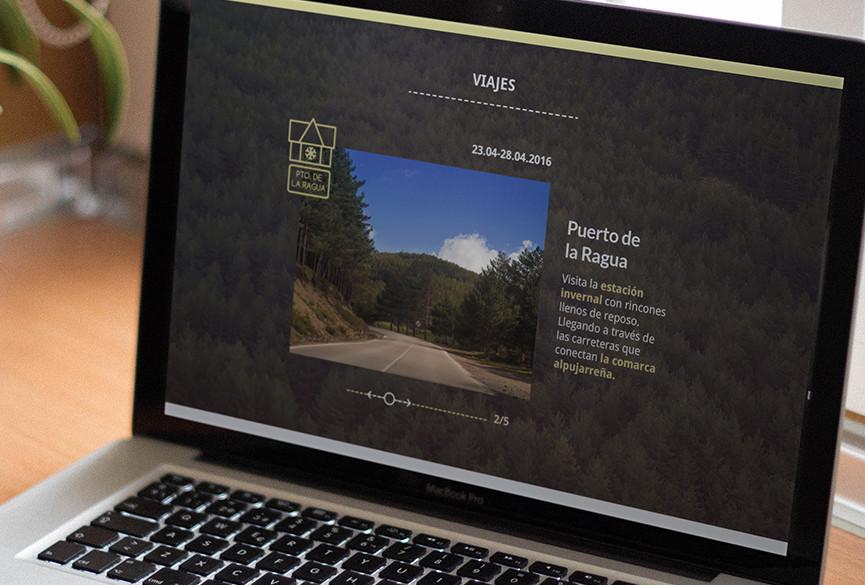 PasaporteCiclista-branding-web-04