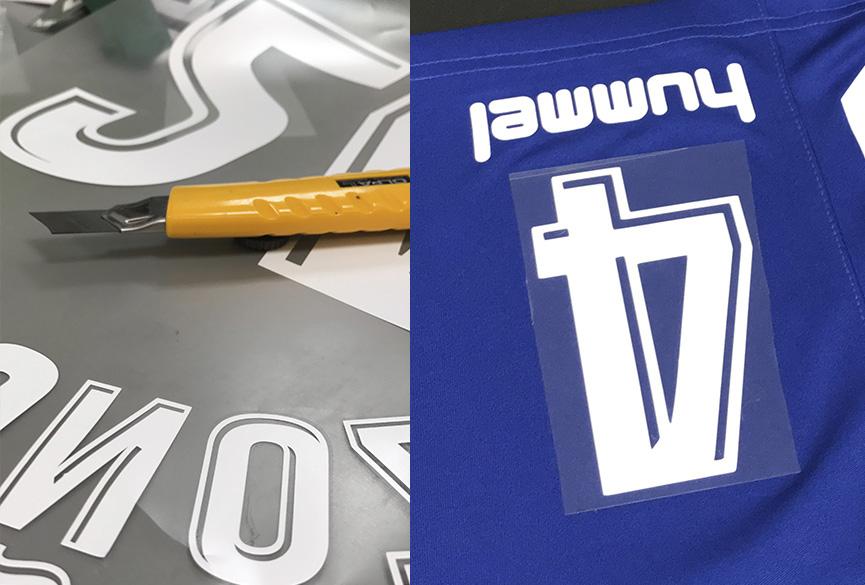 CharlySanchez-LFC-branding-para-equipo-de-futbol-01