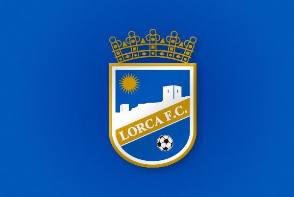 Lorca Fútbol Club