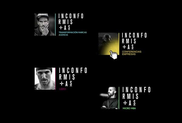 CharlySAnchez-Inconformistas-JosefAjram-IsraGarcia-Inconformistas_diseno_web-01