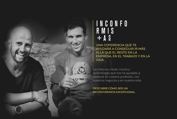 CharlySAnchez-Inconformistas-JosefAjram-IsraGarcia-Inconformistas_diseno_web-03
