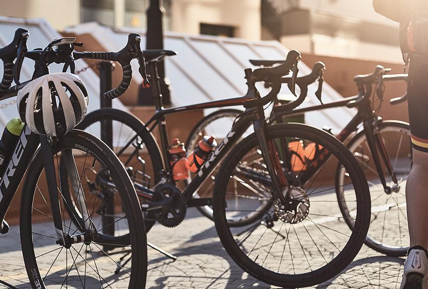 CharlySanchez-brand-experience-experiencia-marca-campus-ciclista-01