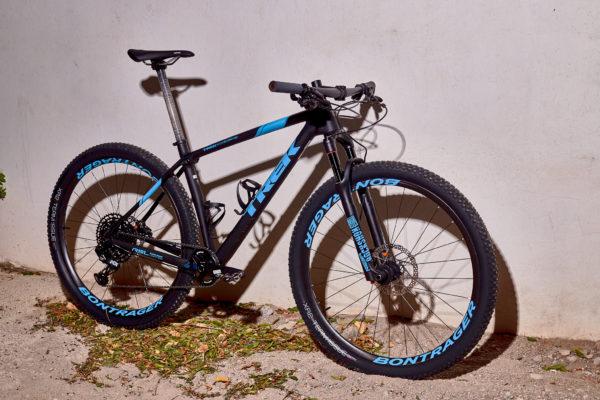 pegatinas y adhesivos personalizados para bicicleta.