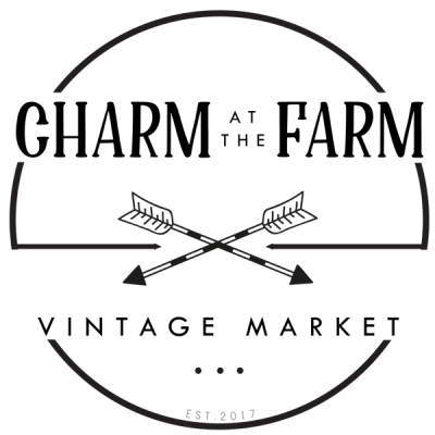 Charm at the Farm | Vintage Market