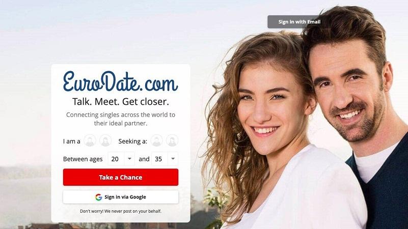Senior dating site bordeaux