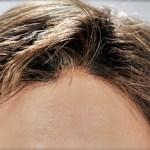 La Charme Arte è specializzata nel infoltimento dei capelli in capelli naturali e in protesi capelli parrucche extension
