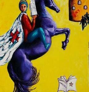 12-cavallo-spade