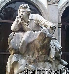Beethoven-Conservatorio-di-musica-S.Pietro-a-Maiella