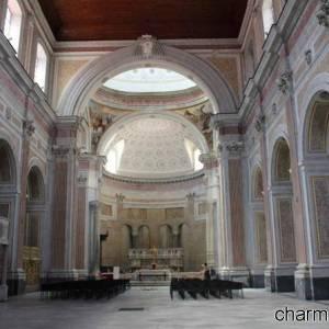 basilica_san_giovanni_maggiore