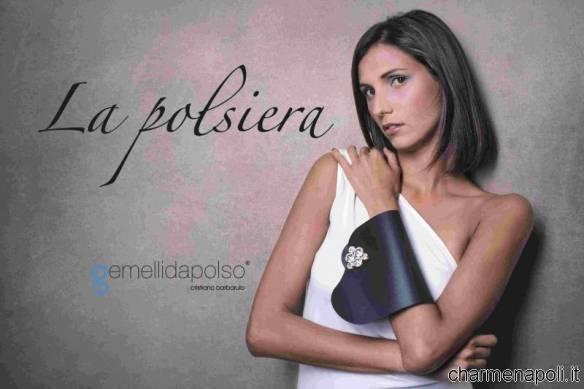 gdp_polsiera_nero_gemellidapolso_(ph. Riccardo Piccirillo)