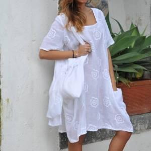 queen moda 5