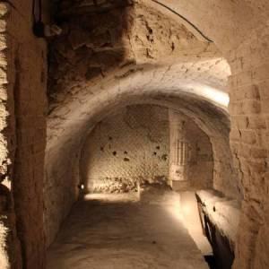 anfiteatro flavio (ph Marina Sgamato)4