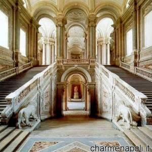 reggia_caserta_scalinata