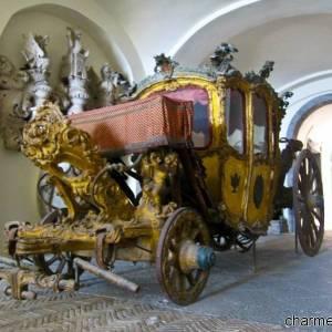 Napoli_-_Museo_e_Certosa_di_San_Martino