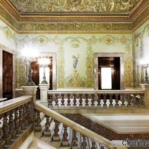 Palazzo_Zevallos_Stigliano