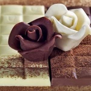 Bontà di cioccolato