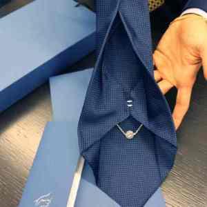 Cravatta-1