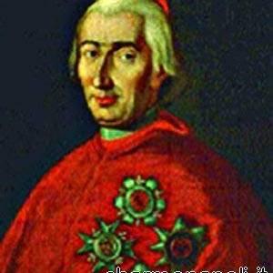Il cardinale Ruffo