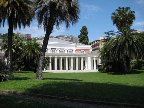 Villa_Pignatelli2