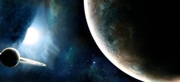 spazio-spaziali-space-06