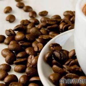 Caffè, chicca della terra di Partenope