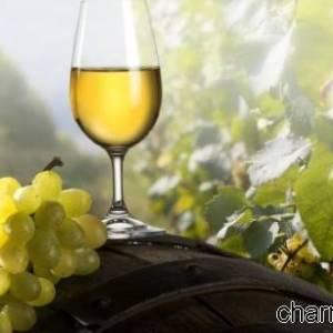 Il Vino asprinio