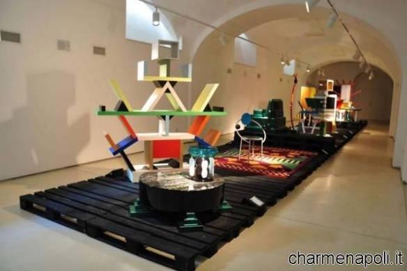 plart-museo-plastica-napoli-3-638x425