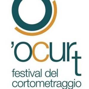 Il logo di 'O Curt Festival