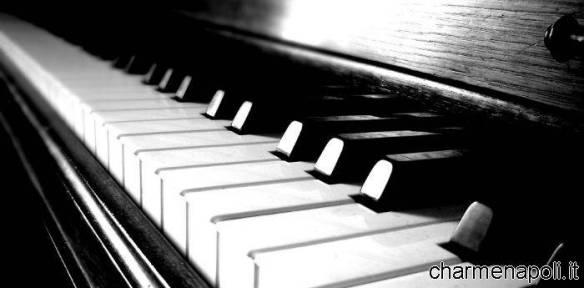 piano-day-napoli
