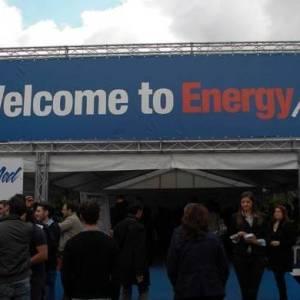 """Energie """"green"""" in vetrina alla Mostra d'Oltremare di Napoli"""