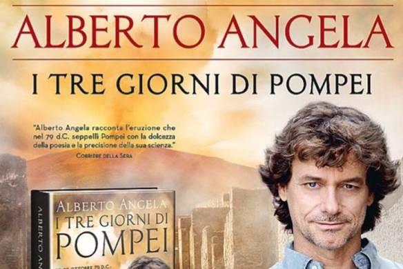 alberto-angela-i-tre-giorni-di-pompei