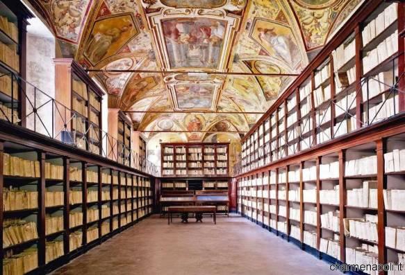 Archivio-di-Stato-Napoli