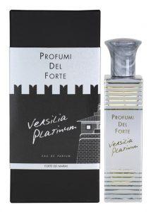 profumi-del-forte-versilia-platinum-eau-de-parfum-unise