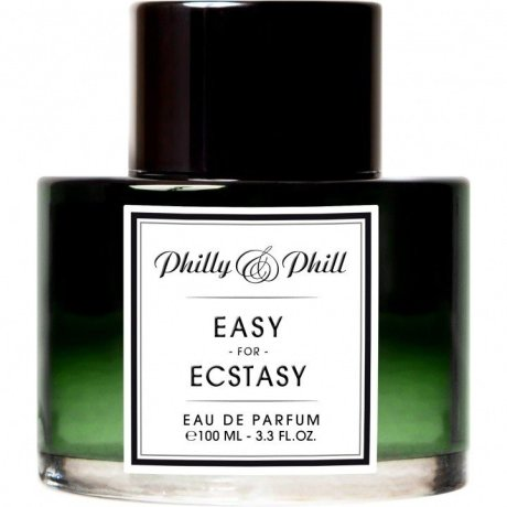 39925_pmqmex_easy_for_ecstasy_pure_720