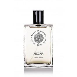 regina-profumo-eau-de-toilette-100-ml-6904830025134f9d996dd0986136e21c
