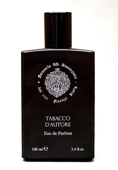 tabacco_dautore_6132