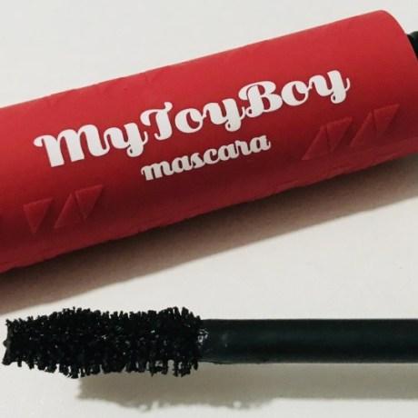 mytoyboy1
