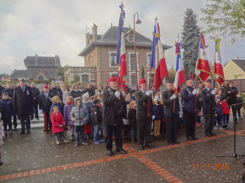 Cérémonie-du-11-novembre-2016---Mairie-Charmes-Aisne-002