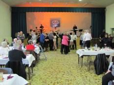 Repas des aînés du 29 janvier 2017-Mairie Charmes Aisne-183