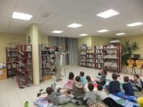 Soirée-lecture-pyjama-Mairie-Charmes-Aisne-7