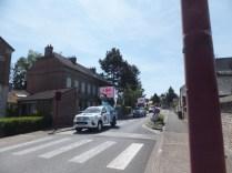 Course-cycliste-–-4-Jours-de-Dunkerque-Tour-des-Hauts-de-France-Mairie-Charmes-Aisne-02