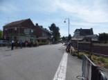 Course-cycliste-–-4-Jours-de-Dunkerque-Tour-des-Hauts-de-France-Mairie-Charmes-Aisne-07