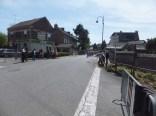 Course-cycliste-–-4-Jours-de-Dunkerque-Tour-des-Hauts-de-France-Mairie-Charmes-Aisne-08