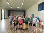 Randonnée cyclotouriste du 30 juillet - Mairie Charmes Aisne-10