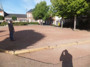 Travaux juillet - Mairie Charmes Aisne-1