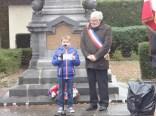 Cérémonie-du-11-novembre-2017-Mairie-Charmes-Aisne-13