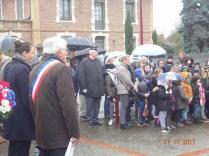 Cérémonie-du-11-novembre-2017-Mairie-Charmes-Aisne-17