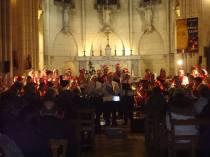 Concert de Noël 2017-Mairie Charmes Aisne-04