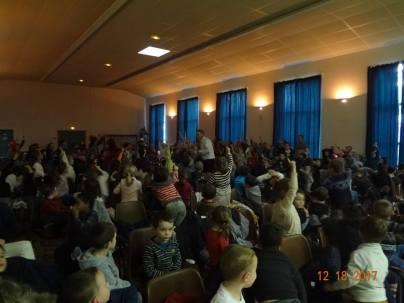 spectacle de magie_2017-Mairie Charmes Aisne-24