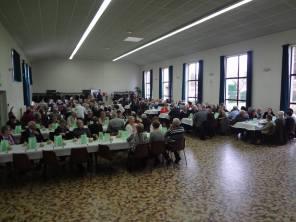 Repas des aînés 2018-Mairie Charmes Aisne-08